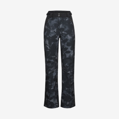 Product overview - SOL Pants Women YIBK