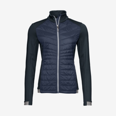 Product overview - DOLOMITI Jacket Women dark blue