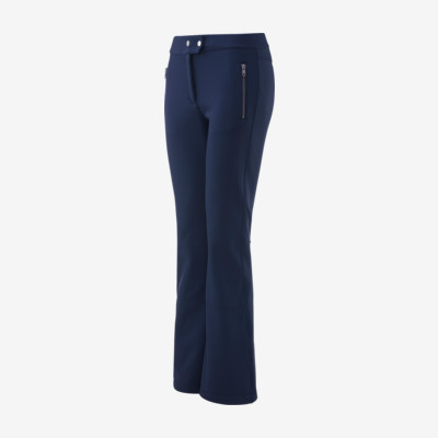 Product overview - LE BLANC Pants Women navy