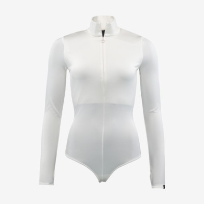 Product overview - MIDNIGHT Body Women ivory