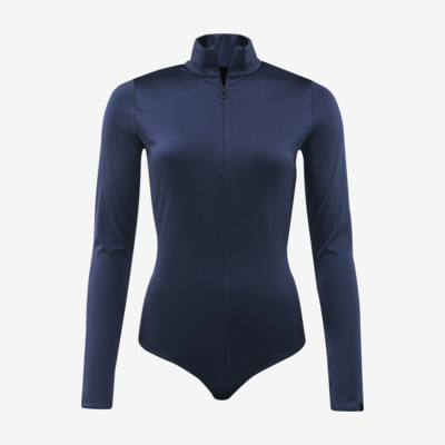 Product overview - MIDNIGHT Body Women navy