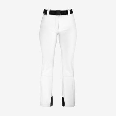 Product overview - JET Pants Short Women white