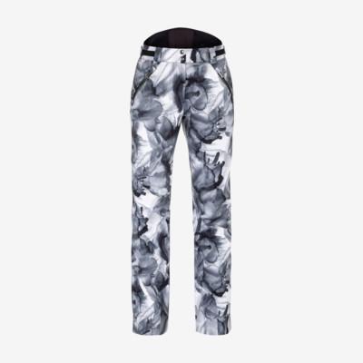 Product overview - SIERRA Pants Women UA