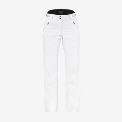 Product overview - SIERRA Pants Short Women white