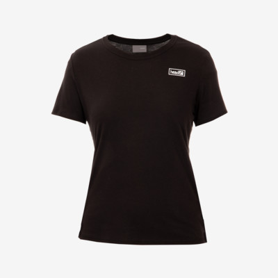 Product overview - PROMO SNB HEAD T-Shirt Women black