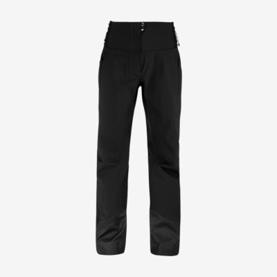 Product overview - KORE Pants Women black