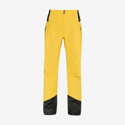 Product overview - KORE Pants Women clementine