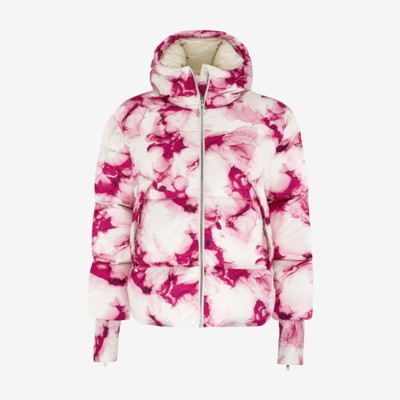 Product overview - TIFFANY Jacket Women YZ