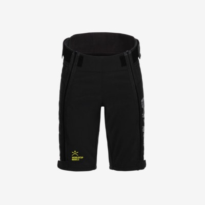 Product overview - RACE Shorts Junior black