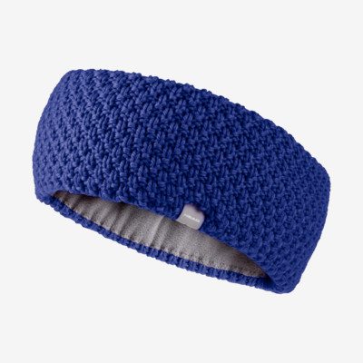 Product overview - PAULA Headband Women royal blue