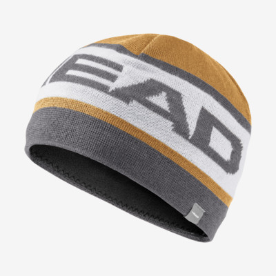 Product overview - RETRO Beanie ANDJ