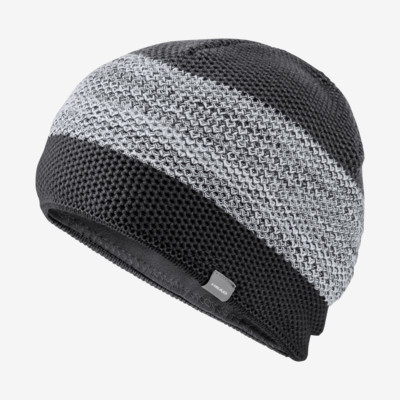 Product overview - PHIL Beanie black/anthracite