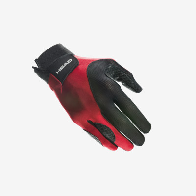 Product overview - Web Glove