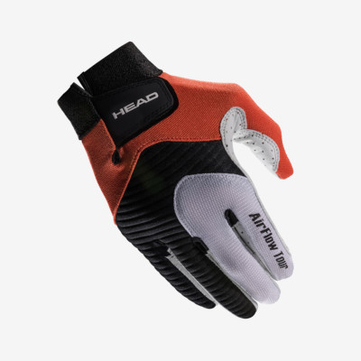 Product overview - Airflow Tour Glove