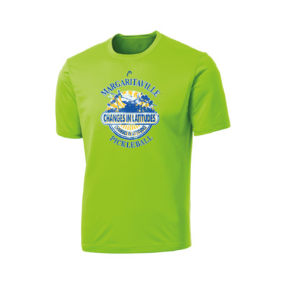 Product overview - Changes Margaritaville T-Shirt Mens