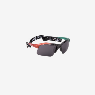 Product overview - Raptor Eyewear
