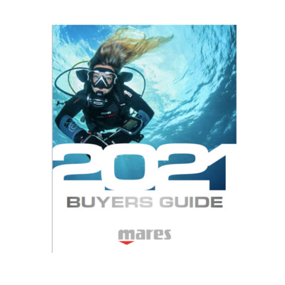 Product overview - Buyer's Guide 2021