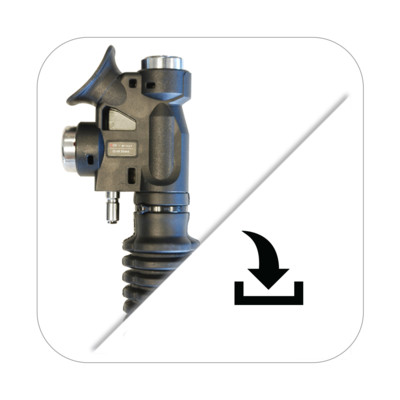 Product overview - Product Recall - XR Line Inflator