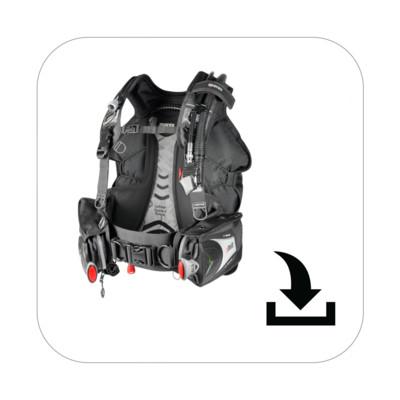 Product overview - Bolt SLS (417362)