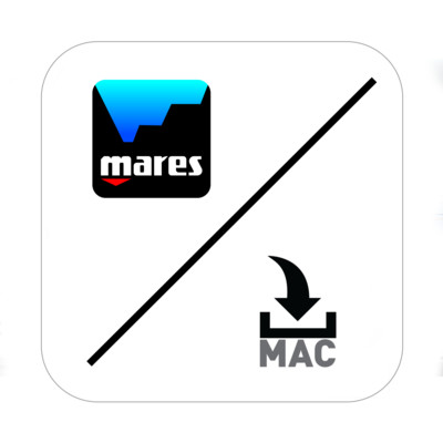 Product overview - Tender (Mac)