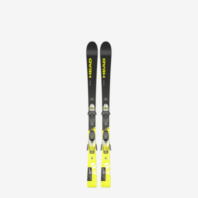 Product hover - Worldcup i.Race Team SLR Pro