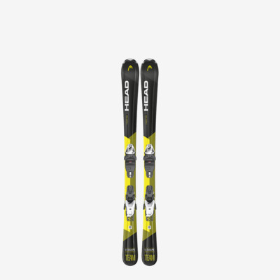 Product hover - V-Shape Team SLR Pro