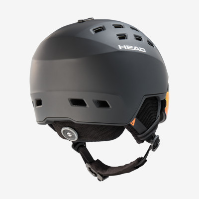 Product hover - RADAR 5K POLA