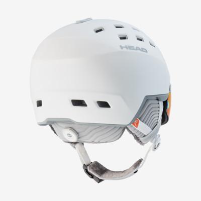 Product hover - RACHEL 5K POLA