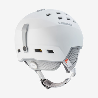 Product hover - RITA MIPS