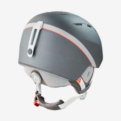 Product hover - VANDA