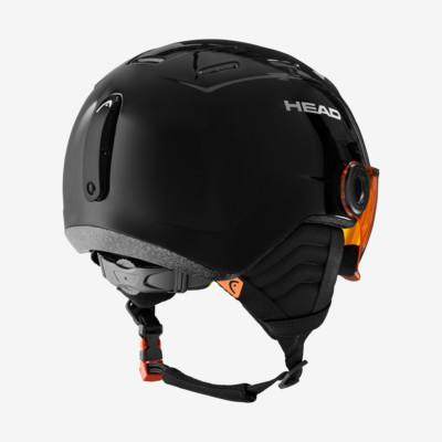 Product hover - MOJO Visor MIPS