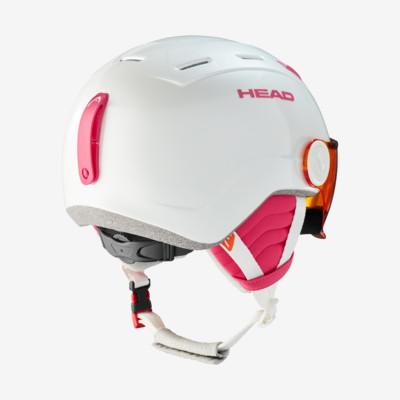 Product hover - MAJA Visor MIPS
