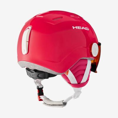 Product hover - MAJA Visor