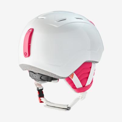 Product hover - MAJA