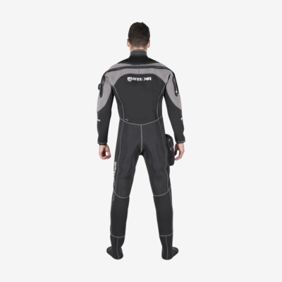 Product hover - XR3 Neo Socks Dry Suit