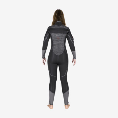 Product hover - Flexa Graphene - She Dives