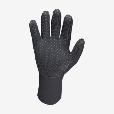 Product hover - Flexa Classic Gloves