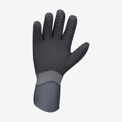 Product hover - Flexa Fit Gloves - 6.5mm