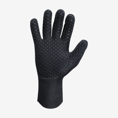 Product hover - Flexa Touch Gloves