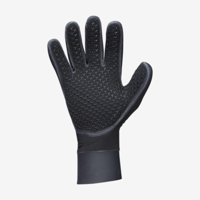 Product hover - Seal Skin Gloves