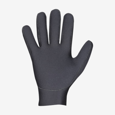 Product hover - Dry-Base Undergloves 2mm