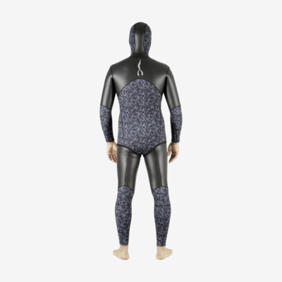 Product hover - Merge 50 Pants