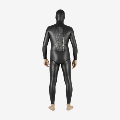 Product hover - Prism Skin 3mm Man - Jacket