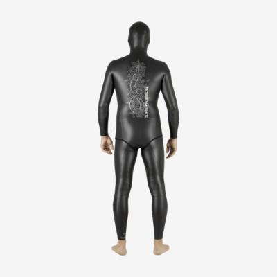 Product hover - Prism Skin 30 Man - Pants