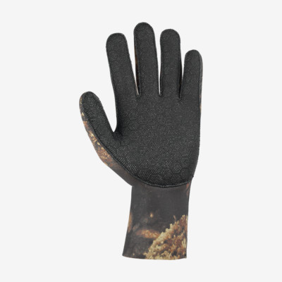 Product hover - Gloves Illusion BWN 30