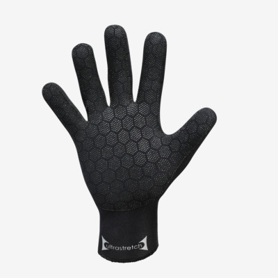 Product hover - Gloves Flex - 3mm