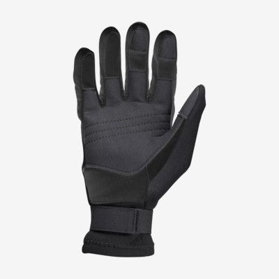 Product hover - Gloves Amara 20