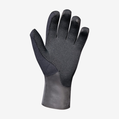 Product hover - Gloves Smooth Skin black