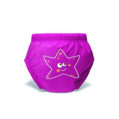 Product hover - AQUA NAPPY pink