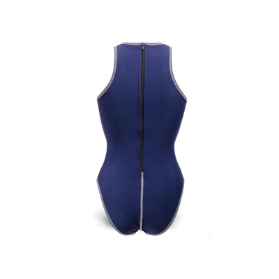 Product hover - WP SOLID navy